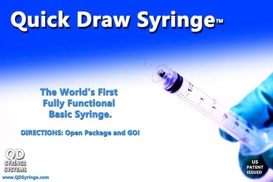 qd-syringe-low-residual-volume-syringe