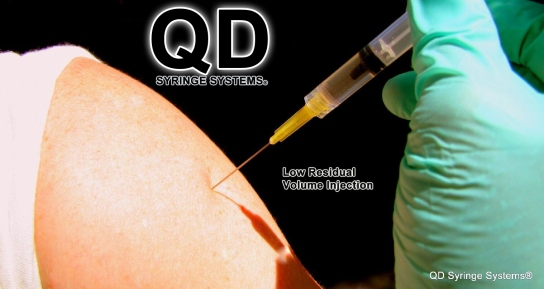 qd-syringe-photo-low-dead-space-and-residual-volume-injection