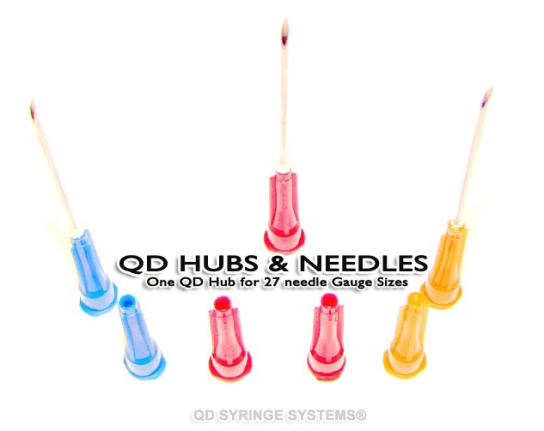 qd-syringe-qd-hubs-and-needles