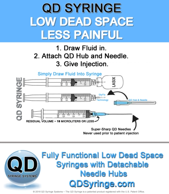 QD Syringe Draw In - Attach QD Hub and Needle - Give Injection.jpg